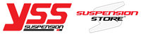 YSS SUSPENSION STORE