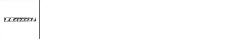 Czech-Republik-RD-Racing
