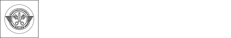 Austria-Motorradtechnik-Kurt-Kosjek