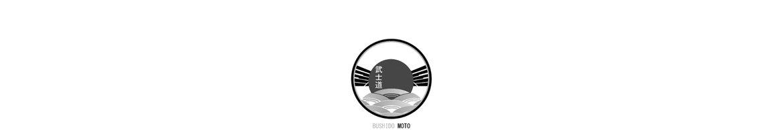 United-Kingdom-Bushido-Moto