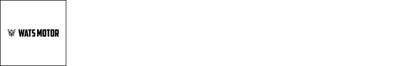 Belgium-Wats-Motor