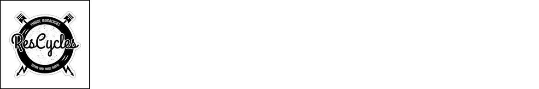 Belgium-Rescycles