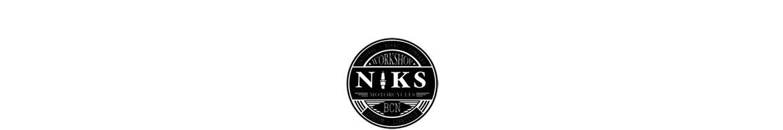 Niks-Motorcycles
