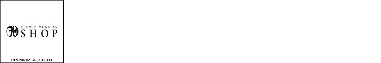France-French-Monkeys-Shop