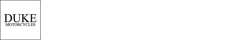 France-Duke-Motorcycles