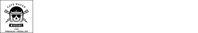 RANK-1.-Caferacer-Webshop