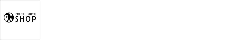 RANK-2.-French-Monkeys-shop
