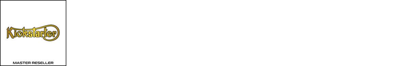 RANK-5.-Kickstarter-Shop