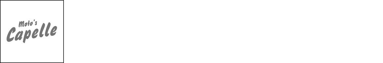 Belgium-Motos-Capelle