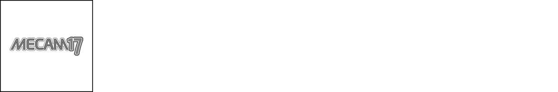 France-Mecam-17