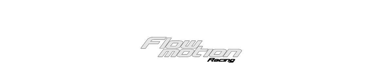 FlowMotion-Racing
