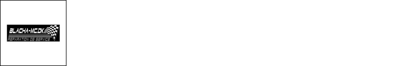 Denmark-Blacha-MC