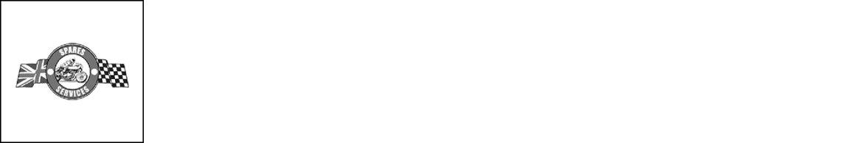Belgium-Spares-&-Services