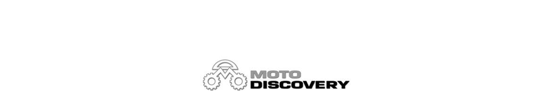 Greece-Moto-Discovery