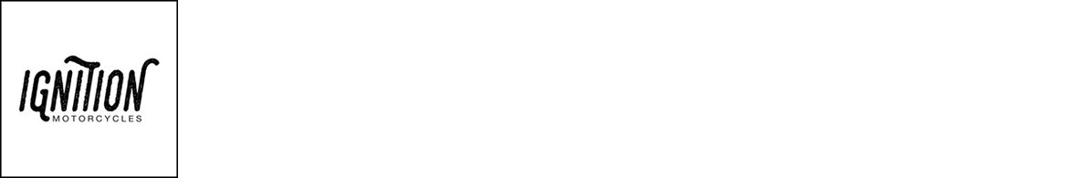 France-Ignition-Custom-Motorcycles