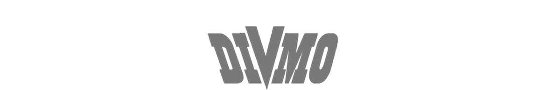 Netherlands-Divmo