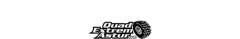 Quad-Extrem-Astur