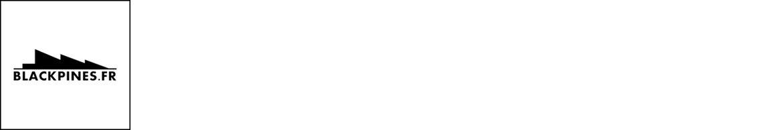 France-Black-Pines