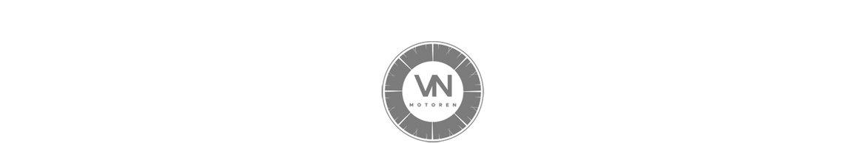 Netherlands-VN-Motoren