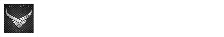 Bulgaria-Bull-Moto-Custom-Garage