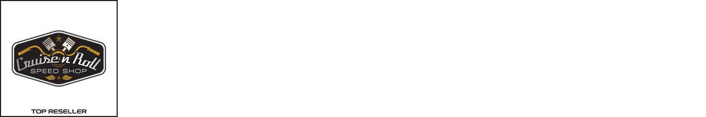 RANK-6.-Cruise-n-Roll-Speedshop
