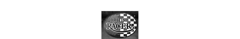 Italy-British-Racer