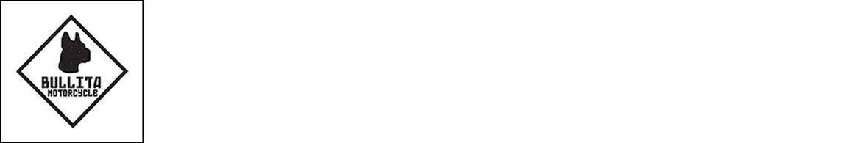 France-Bullita-Motorcycle
