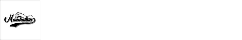 Germany-Mainhattan-Choppers