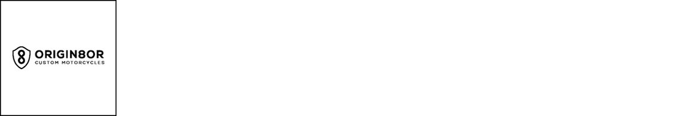 Canada-Origin8or-Custom-Motorcycles