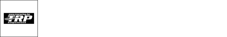 Belgium-TRP-Racing