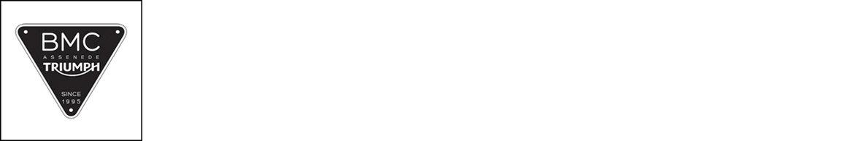Belgium-BMC-Assenede