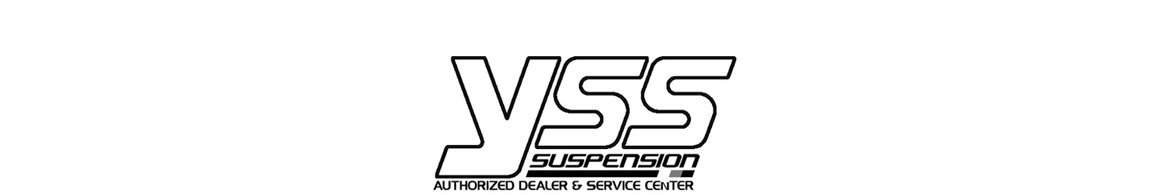 Suspension-Store-YSS-Service-Centers