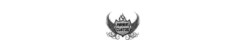 Area-Custom