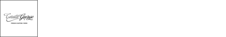 France-Creativ-Garage