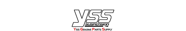 YSS-service-kits