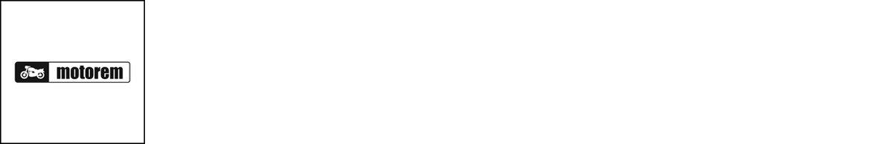 Estonia-Motorem-M&M-Motorcycles