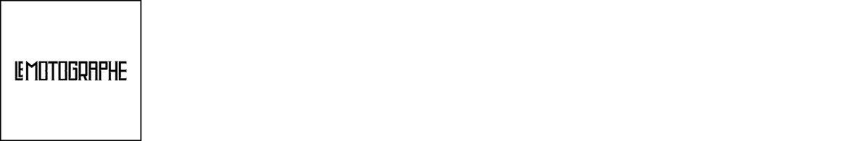 France-Le-Motographe