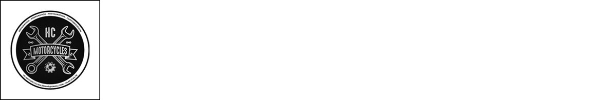France-HC-Motorcycles