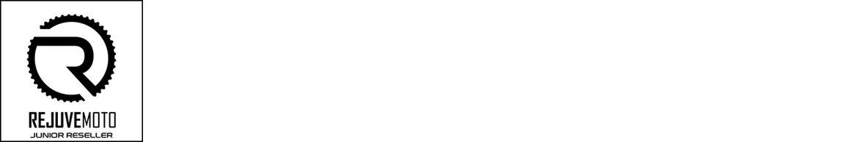 RANK-9.-Rejuve-Motorcycles