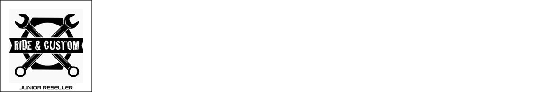 RANK-7.-Ride-and-Custom
