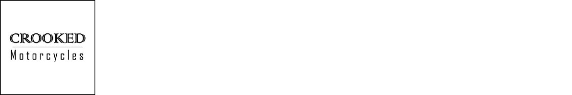 Germany-Crooked-Motorcycles