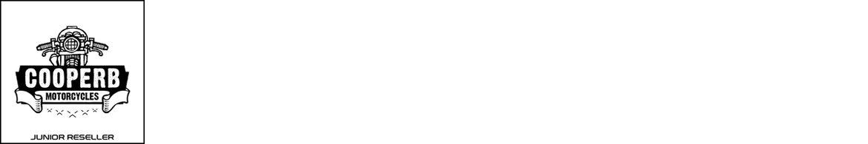 RANK-10.-CooperB-Motorcycles