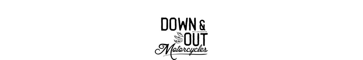United-Kingdom-Down-and-Out-Motorcycles