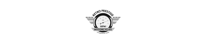South-Africa-Retro-Prestige-Motorcycles