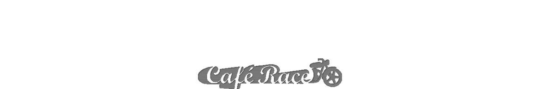 Italy-Cafe-Race