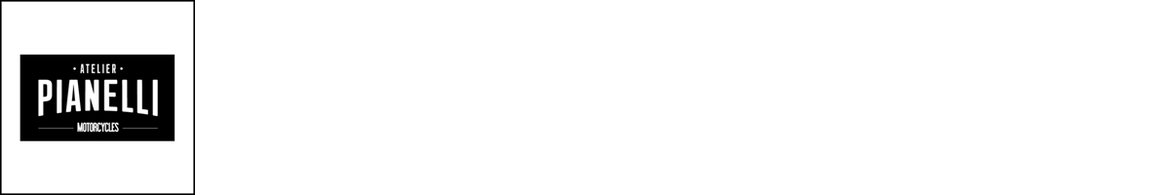 France-Atelier-Pianelli-Motorcycles