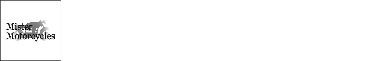 France-Mister-Motorcycles