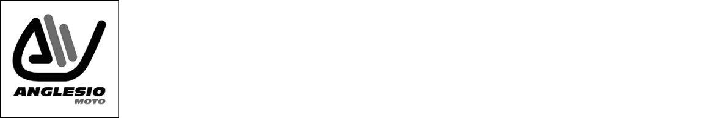 France-Anglesio-Moto