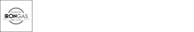 France-Irongas
