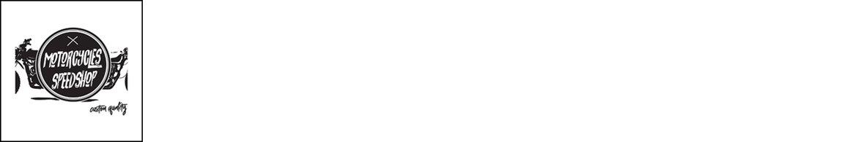 France-Motorcycles-Speedshop